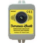 Deramax Klasik - odpuzovač hlodavců a kun