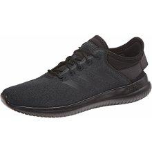 Adidas CF QTFLEX W černé B43757 9f13eadb80