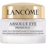 Lancome Absolue Eye Premium BX 20 ml