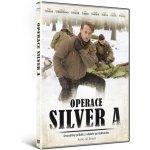 Operace Silver A DVD