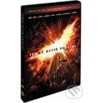 Temný rytíř povstal - Christopher Nolan