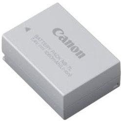 Baterie Canon NB-7L