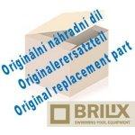 BRILIX výměník titan THP09