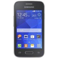 Samsung Galaxy Young 2 recenze #Samsung #Recenze
