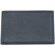 58648767f Pánská malá kapesní peněženka Kabana