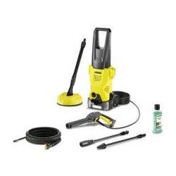 Kärcher K 2 Premium Home & Pipe Cleaning