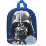 Disney batoh Star Wars 7127