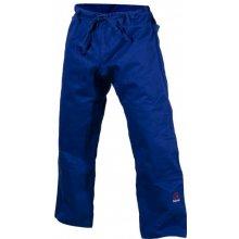 Judo Competition 61 kalhoty modré