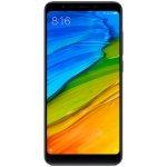 Xiaomi RedMi 5 32GB Global