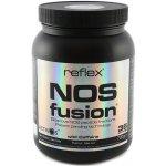 Reflex Nutrition Nos Fusion 720 g