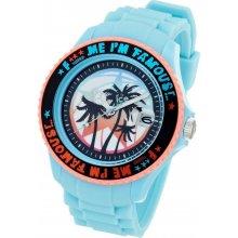 Ice Watch FM.SS.TEP.U.S.11