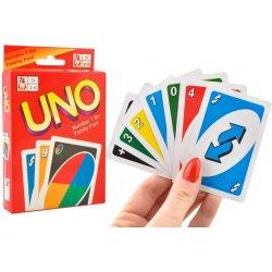 Lesbická karetní hra