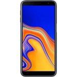 Samsung Galaxy J6+ J610F Dual SIM na Heureka.cz