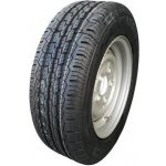 Security TR603 195/55 R10 98N