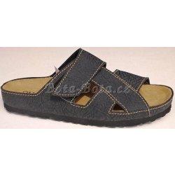 2f405705097a Pánské sandále Biolife 1624.02 Henry od 872 Kč - Heureka.cz