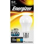 Energizer LED GLS žárovka 11,6W Eq 75W E27 S8706 Teplá bílá
