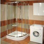 Sprchový kout Blix BLCP4 90