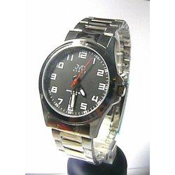 vodotěsné hodinky - Nejlepší Ceny.cz 81810850bd