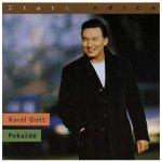 Gott Karel: Pokaždé - zlatá edice CD