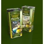 Aristeon extra panenský olivový olej 5l