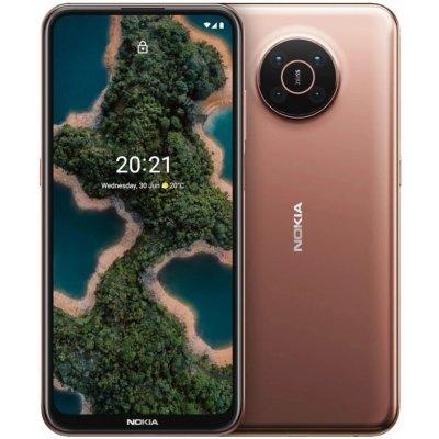 Nokia X20 5G 8GB/128GB