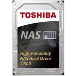 "Toshiba 8000GB, 3,5"", SATA, HDWN180UZSVA"