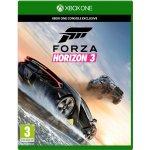Forza Horizon 3 (Ultimate Edition)