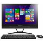 Acer Aspire Z1623, DQ.SZXEC.002