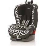Römer KING PLUS 2013 - zebra