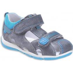 Letni boty superfit 28. Dětská bota Superfit 2-00140-44 921d0a88fa