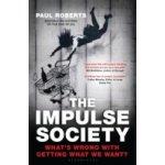 Impulse Society - Roberts Paul