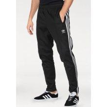 Adidas Originals kalhoty Beckenbauer 4ea3de46dc