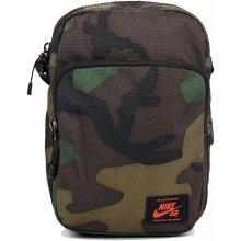 b40e35b924 Nike SB Heritage Smit Aop 210 Iguana Black Team Orange 3 L