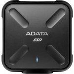 A-Data SD700 256GB, ASD700-256GU3