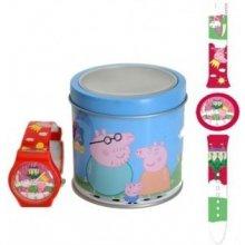 Peppa Pig 0480195-F