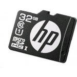 HP microSD 32GB Mainstream Flash Media sada 700139-B21