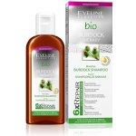 Eveline Cosmetics BIO BURDOCK HAIR THERAPY 150 ml