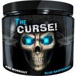 Cobra Labs The Curse 250 g