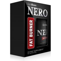 GymBeam Nero 120 tablet