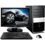 Prestigio Gamer 7, PC7AMGKi5831SVASNN
