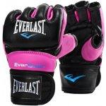 Everlast EverStrike