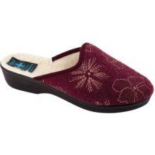 Adanex dámská domácí obuv 18349