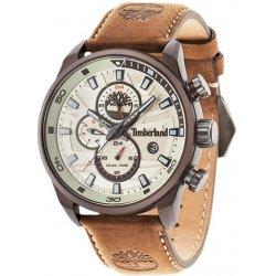 7de06d1e1ac Timberland 14816JLBN07. pánské hodinky ...