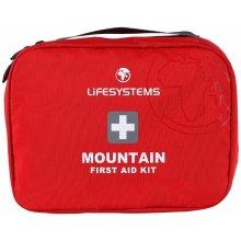 LifeSystems Mountain First Aid Kit