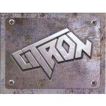 Citron: 1979 - 2017 CD: CD