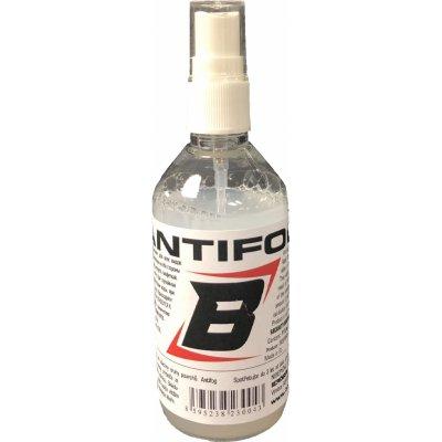Antifog spray Bosport