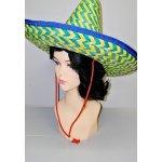 Mexický klobouk - Vyhledávání na Heureka.cz e791666fc3