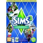 The Sims 3 Horké lázně CD Key