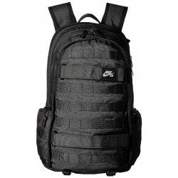 Nike SB RPM Solid 010 Black Black Black 26l 4efc1d6537