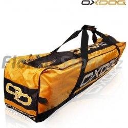 Oxdog G2 Toolbag alternativy - Heureka.cz 3b2927c6d4